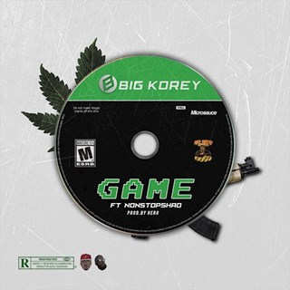 Game by Big Korey Download