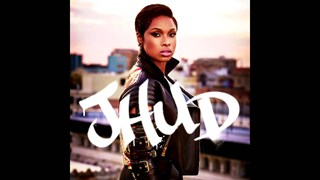 Its Your World by Jennifer Hudson Download