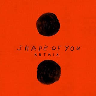 Shape Of You by Ed Sheeran Download