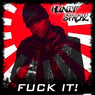 Dummies by Hunit Stackz Download
