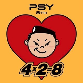 New Face by Psy Download