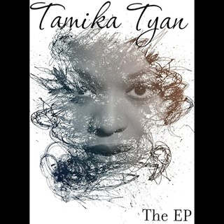 Can You by Tamika Tyan Download