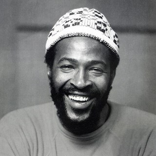 Got To Give Up The Dance Floor by Marvin Gaye vs Stylophonic Download