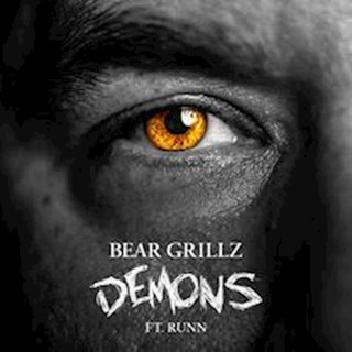 Demons by Bear Grillz ft Runn Download