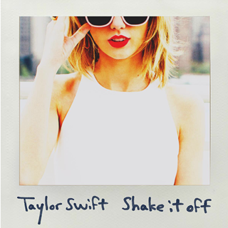 Shake It Off by Taylor Swift vs A Ha Download