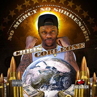 Snakes by Chris Corleone Download
