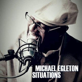 Situations by Michael Egleton Download