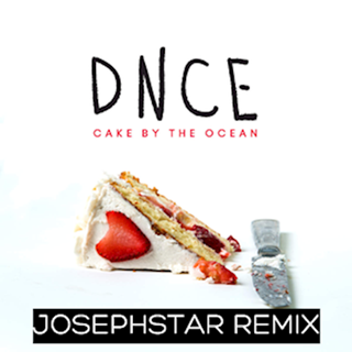 Cake By The Ocean by Dnca Download