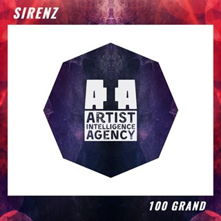 100 Grand by Sirenz Download