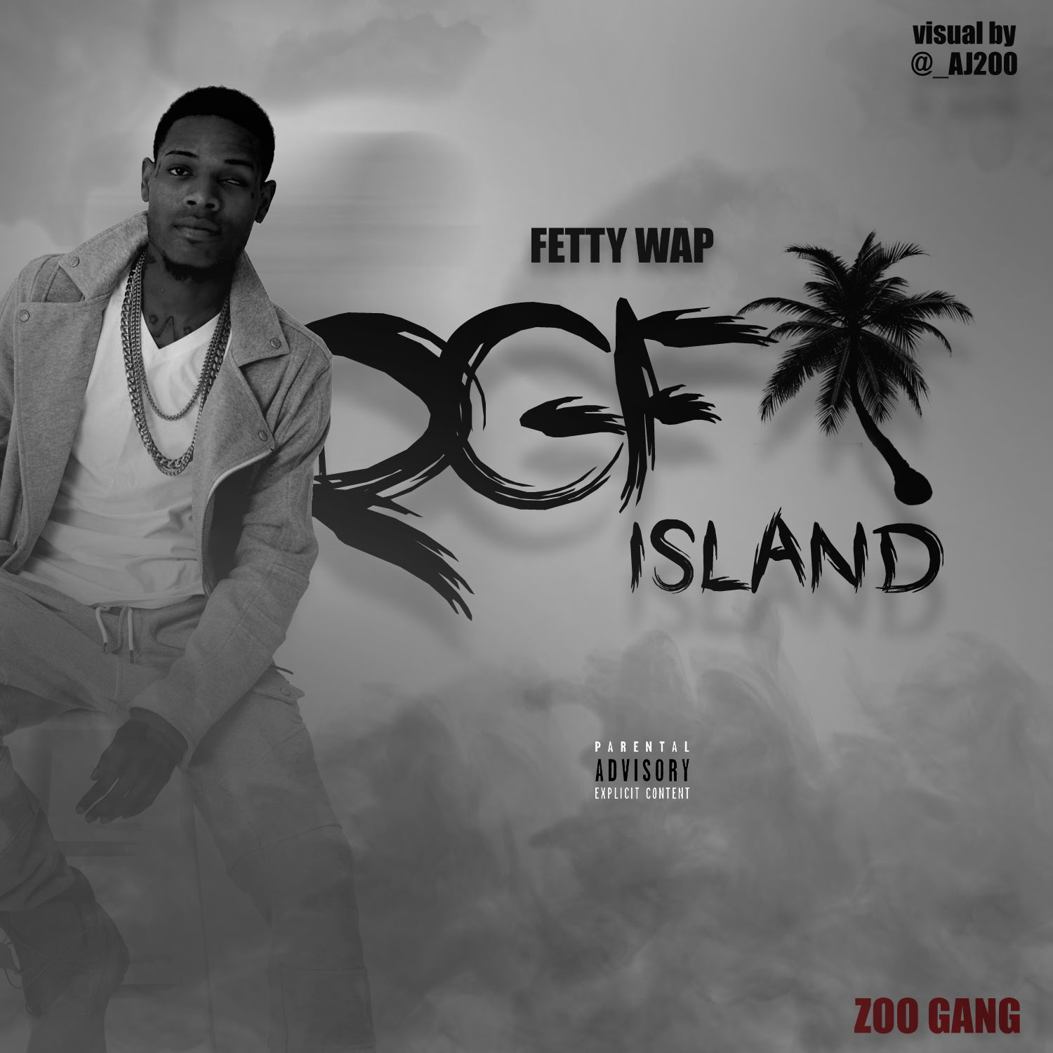 Rgf music download