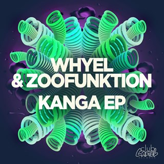 Hands Up by Zoofunktion Download