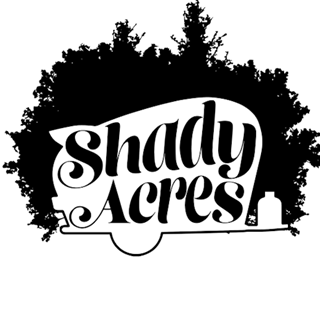 Sponge Worthy by Shady Acres Download