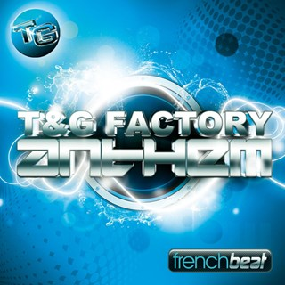 Anthem by T & G Factory Download