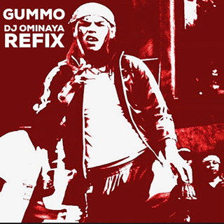 Gummo by Tekashi 69 Download