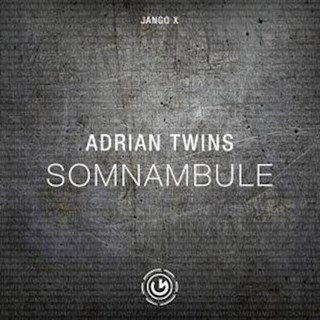 Somnambule by Adrian Twins Download