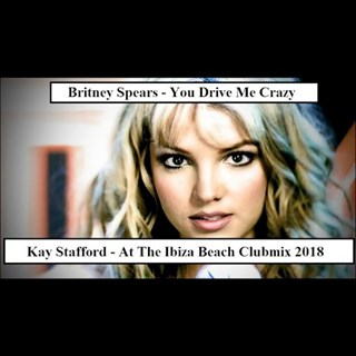 You Drive Me Crazy by Britney Spears Download