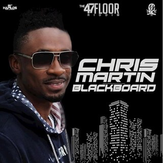 Stop by Chris Martin Download