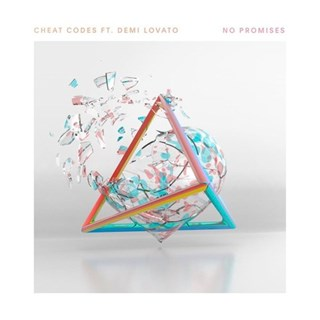 No Promises by Cheat Codes ft Demi Lovato X Don Diablo Download