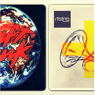 Around The World vs Ode To Oi by Daft Punk vs Tjr Download