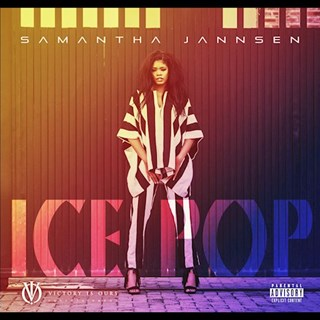 Ice Pop by Samantha Jannsen Download