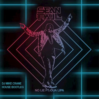 No Lie by Sean Paul ft Dua Lipa Download