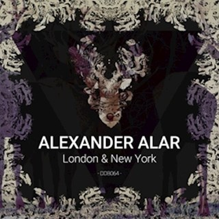 New York by Alexander Alar Download