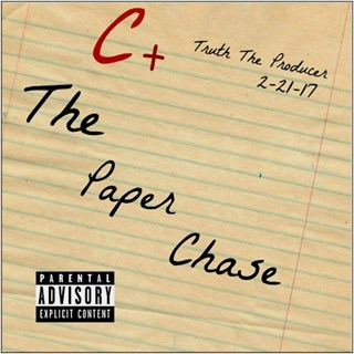 The Paper Chase by Truth The Producer Download