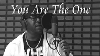 You Are The One by Five O Download