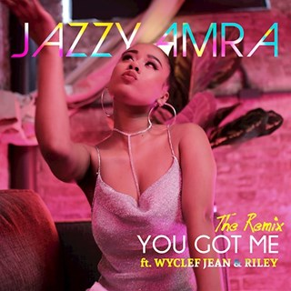 You Got Me by Jazzy Amra Download
