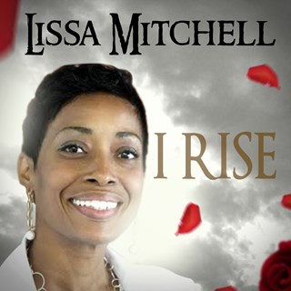 I Rise by Lissa Mitchell Download