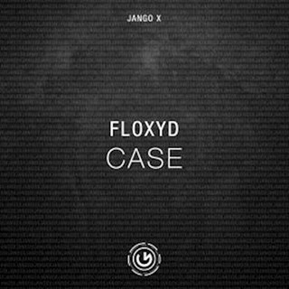 Case by Floyxd Download