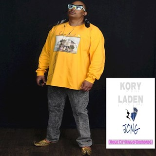 Banned Since 23 2 by Kory Laden Download