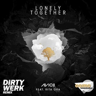 Lonely Together by Avicii ft Rita Ora Download