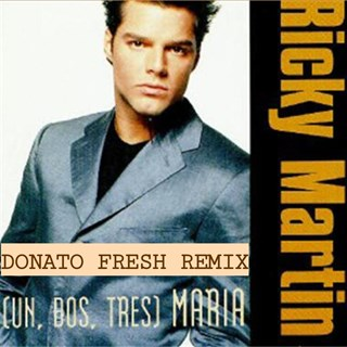 Maria by Ricky Martin Download