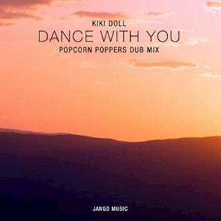 Dance With You by Kiki Doll Download