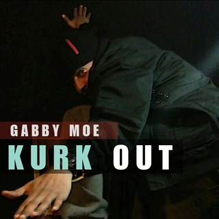 Kurk Out Acapella by Gabby Moe Download