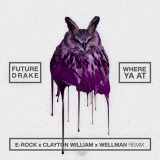 Where Ya At by Future ft Drake Download