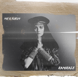 Kamikaze by Mo Download