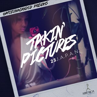 Takin Pictures by 23Japan Download