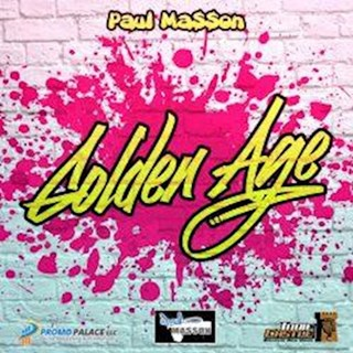 Golden Age by Paul Masson Download