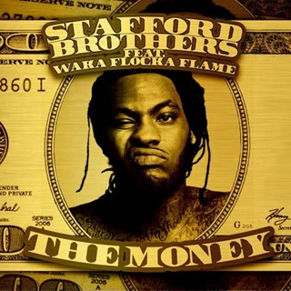 Money by Stafford Brothers ft Waka Flocka Flame Download