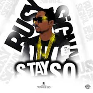 Stay So Do This Riddim by Busy Signal Download
