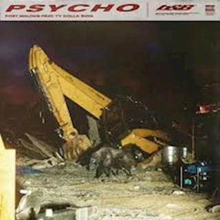 Psycho by Post Malone Download