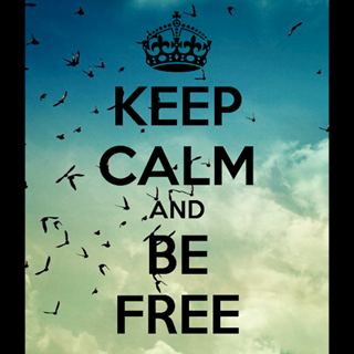 Be Free by DJ Bratt Download