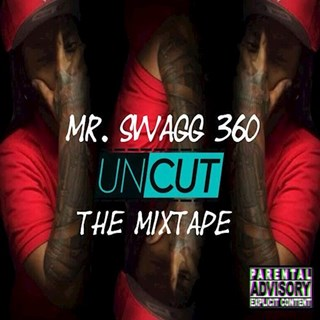 Game Time by Mr Swagg 360 Download