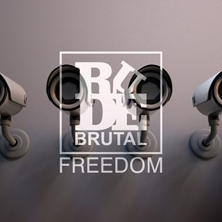 Freedom by Rudebrutal Download