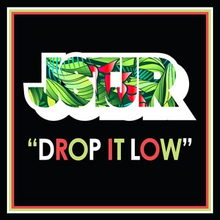 Drop It Low by Jstjr Download