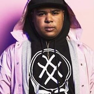 All The Way Tuh by Fat Joe & Ilovemakonnen Download