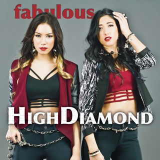 Fabulous by High Diamond Download