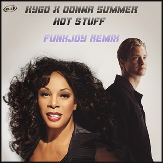 Hot Stuff Short Edit by Kygo X Donna Summer Download
